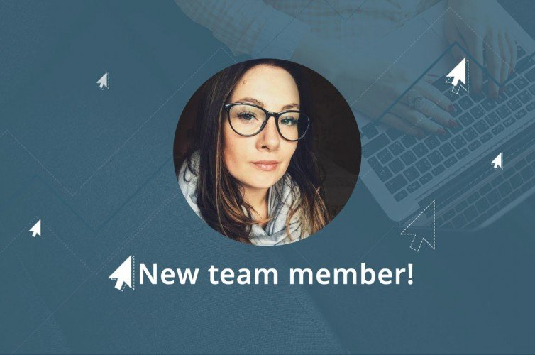 Google hotel ads manager